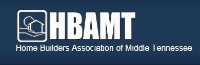 HBMAT Logo
