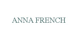 anna-french-logo