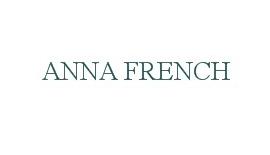 anna-french-logo