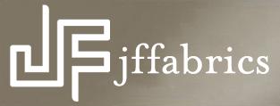 jf-fabrics-1
